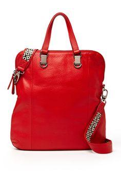 ideeli   summertime handbags sale