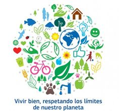 Ya en vigor el VII Programa General de Acción en materia de Medio Ambiente
