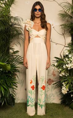 3-johanna-ortiz-resort-2017-collection-19