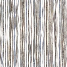 Coffee Stripe Wallpaper - Brown Striped Wall Coverings by Graham  Brown