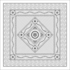Wholecloth quilt kits: Up to the moment listing of wholecloth ... : whole cloth quilt kits - Adamdwight.com