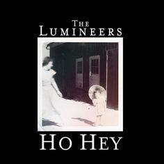 The Lumineers - Ho Hey - plan la Latina