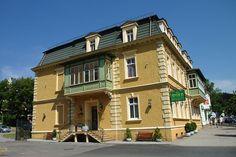 Jak znaleźć tanie i wygodne pokoje w Kudowie-Zdroju? - http://www.wakacja.com.pl/znalezc-tanie-wygodne-pokoje-kudowie-zdroju/