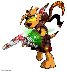 vignette1.wikia.nocookie.net tygame images d df Ty_the_Tasmanian_Tiger.jpg_image.jpg revision latest?cb=20080914191135