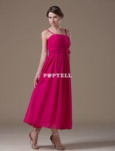 #robe #soirée Robe de soirée de maternité détonner Fuchsia superbe