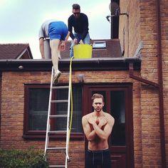 Andy Brown @lawsonandy Instagram photos | Websta (Webstagram)