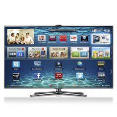 SAMSUNG 40 INCH SMART TV | eButwal