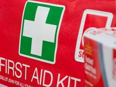 St John provides first aid products and equipment for compliance in the workplace, first aid rooms, home, recreation and motor vehicles. A re-stock service is also offered to keep first aid kits up-to-date. First Aid Kit, Workplace, Assessment, Products, Survival First Aid Kit, Diy First Aid Kit, Business Valuation, Gadget, Treat Box