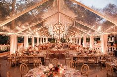 "A California wedding venue that will have you falling head over heels. Rancho las lomas is one of the most known wedding venues that will have you wanting to say ""I do"" as soon as you step foot there. From the wide open spaces to the romantic outdoor tent, head to the link to see more now!  #weddingvenues #californiawedding #weddingideas #creativeweddingideas"