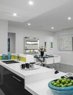 Kurmond Homes New Home Builders Sydney