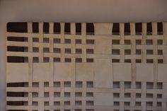 Detalle mobiliario en madera y tiento - El Manantial del Silencio - Purmamarca - Jujuy - Argentina (Ph: Paula Herrero - 2014)