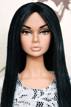 BonBon Dolls - virtual boutique for dolls | VK |  poppy parker