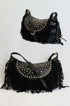 3fb1d8d6c779 8 Best Fringe Bags images