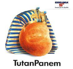 TutanPanem
