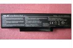 Purchase 4800mAh Original Batterie Asus A32-F3 at batteriepcportable.org