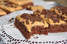 Unt, Cookies, Desserts, Food, Recipes, Sweet, Crack Crackers, Tailgate Desserts, Deserts