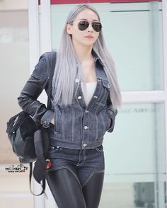 CL at gimpo airport. (ctto)