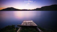 Time to Rest. #pontevedra #coruña #ourense #lugo #vigo #ferrol #paisaje #galicia #naturaleza
