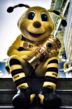 Heya #BVB --- #Dortmund #EchteLiebe #SchwarzGelb --- http://www.marco-reus-trikot.de