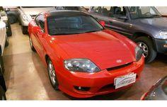 2003 hyundai sonata v6 fuel economy