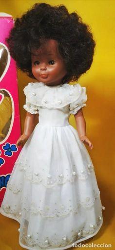 Girls Dresses, Flower Girl Dresses, Wedding Dresses, Fashion, Vestidos, Baby Dolls, Dibujo, The Originals, Dresses Of Girls