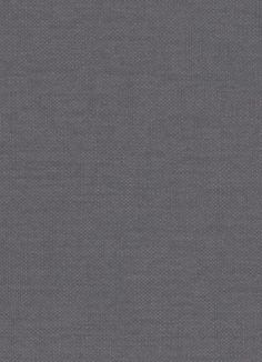 Brewster Home Fashions Naturale Valois Linen x Solid Embossed Wallpaper Color: Charcoal Embossed Wallpaper, Wallpaper Size, Modern Wallpaper, Textured Wallpaper, Luxury Bedroom Furniture, Bay Photo, Cole And Son, Leroy Merlin, Fabric Samples