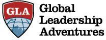 Animal Volunteer Program for teens in Africa, Asia and Latin America.