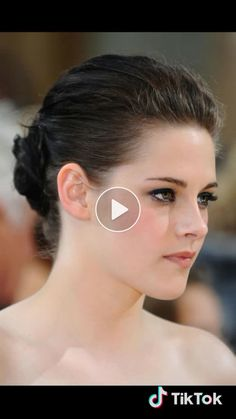Gia Movie, Hank Williams Sr, Kristen Stewart, Classic Hollywood, Indian Beauty, Country Music, Princess, Nails, In Love