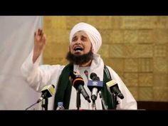 الحبيب عمر بن حفيظ : العصمة من الفتن في صدق الصلة بالحق ورسوله عند مختلف الأحداث - YouTube