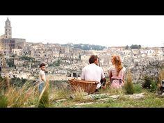 TULIPANI - Officiële NL trailer | 21 september in de bioscoop - YouTube