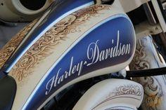 Harley Davidson News – Harley Davidson Bike Pics Harley Bikes, Harley Davidson Motorcycles, Custom Motorcycles, Custom Bikes, Triumph Motorcycles, Touring Motorcycles, Custom Baggers, Indian Motorcycles, Custom Paint Motorcycle
