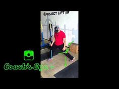 3 Pivotal Components to Land Your Split Jerk - WOD Nation