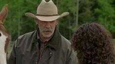Jack Kelly James (Tattiawna Jones).