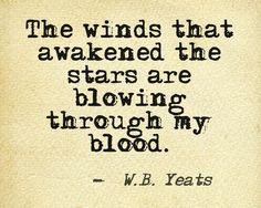 . Writing Quotes, Book Quotes, Life Quotes, Literary Quotes, Nature Quotes, Book Passage, Inspirational Quotes, Epic Quotes, Quotable Quotes