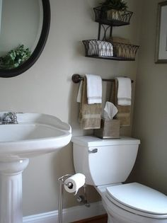 fuschia bathroom designs, mahogany bathroom designs, white on white bathroom designs, dragon bathroom designs, hot pink bathroom designs, mauve bathroom designs, sage bathroom designs, light green bathroom designs, black bathroom designs, relaxing spa bathroom designs, blue and yellow bathroom designs, dark wood bathroom designs, hunter green bathroom designs, light yellow bathroom designs, lavender storage, magnolia bathroom designs, lavender decor, chocolate bathroom designs, navy bathroom designs, grey bathroom designs, on lavender bathroom designs mirror