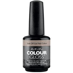 Urban Distressed Spring 2017 Gel Nail Polish Collection - Under The Overalls (210082) 15ml