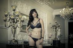 Acesse nossa loja virtual www.seducaolingerie.com.br #sedução #lingerie #nigthwear #underwear #glamour #chadelingerie #noivas #bride #casamento