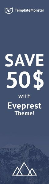 Stay at the Edge of e-Commerce Innovations! Pre-Order Eveprest Theme for $79 Only - http://www.templatemonster.com/prestashop-themes/eveprest.html?utm_source=pinterest_cpc&utm_medium=tm&utm_campaign=evprshrls