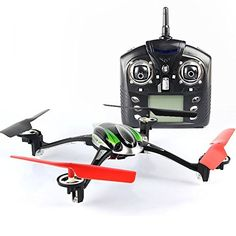 WLtoys V636 Quadrocopter Toy Hubschrauber mit  #toy #toys #rchelicopter #fashion #childrentoys #style #play