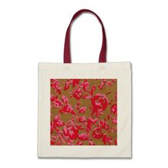 How to Make Your Beautiful Tote Bags by Sublimation Transfer Paper Monogrammed Napkins, Sublimation Paper, Makes You Beautiful, Circle Pattern, Transfer Paper, Monogram Bags, Reusable Tote Bags, Make It Yourself, Chic