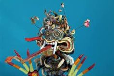 alicja łukasiak - Google Search Lion Sculpture, Statue, Php, Animals, Google Search, Animales, Animaux, Animal, Animais