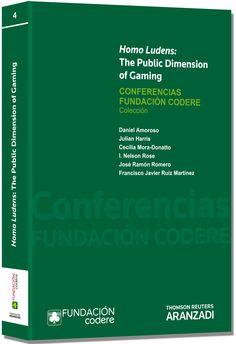 """Homo ludens: the public dimension of gaming"" - Cerca amb Google"