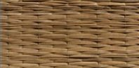 How to Use Dried Cattail to Make Indian Baskets | eHow.com basket weav