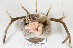 Hey, I found this really awesome Etsy listing at https://www.etsy.com/listing/173547490/baby-camo-beanie-newborn-hat-5-color