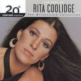 20th Century Masters: The Millennium Collection: Best of Rita Coolidge [CD], 06839468