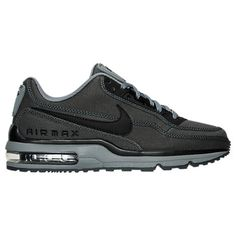 Men's Nike Air Max LTD 3 Running Shoes| Finish Line