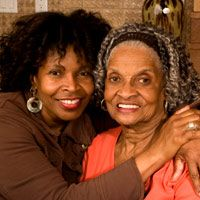 A must read for siblings in order to care for your aging parents.