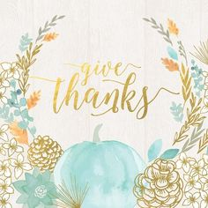 48 Likes, 7 Comments - A Fresh Bunch Thanksgiving Background, Thanksgiving Wallpaper, Thanksgiving Quotes, Thanksgiving Crafts, Thanksgiving Decorations, Holiday Decor, Fall Bible Verses, Collage, Bible Verse Wallpaper