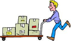 Are you moving to Kelowna BC and are confused about which moving service to hire? Your search ends here; Pack Rat Movers is one of the leading service providers where you get an access to high class moving facilities at genuine pricing. If you are moving to Kelowna BC, contact us and rest we will get things done for you.