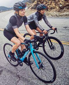 Bicycle Women, Bike, Instagram, Bicycle, Bicycles